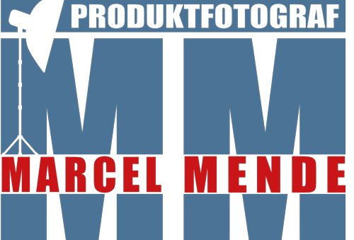 produktfotograf produktfotografie Marcel Mende foodfotografie foodfotograf werbefototgraf