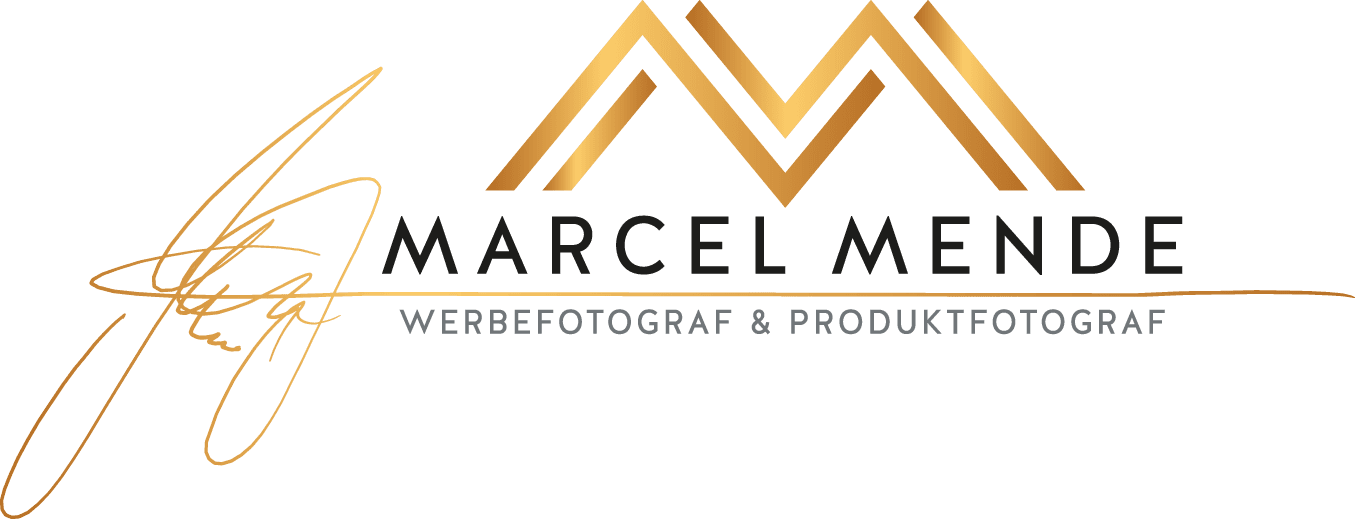 Werbefotograf Produktfotograf Thüringen Marcel Mende Foodfotografie Industriefotograf Modefotograf