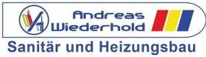 Reichsfelder Unternehmen Heizung Sanitär Andreas Wiederhold inregia Ausstellung