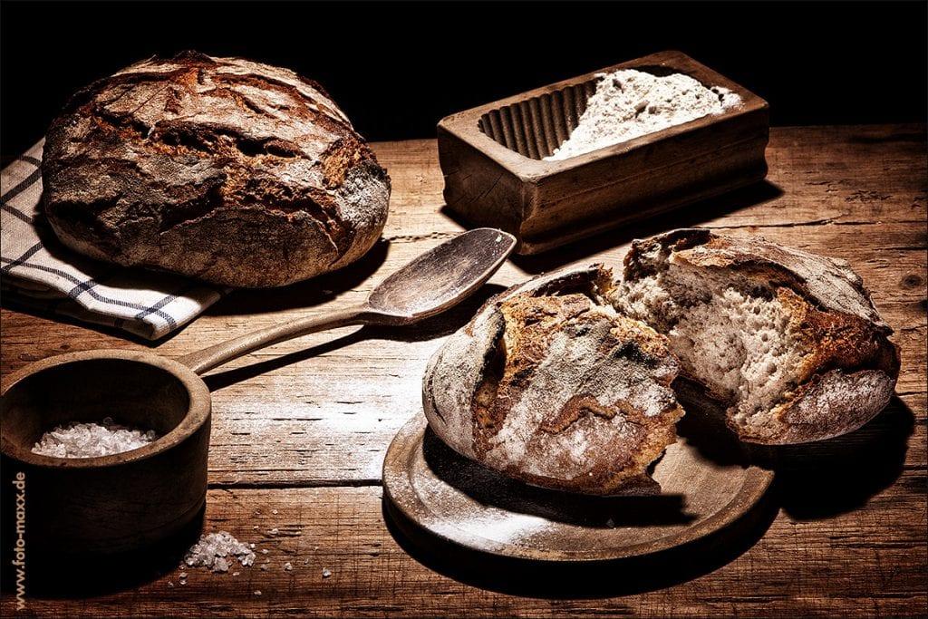 Produktfotograf thüringen Produktfotografie Eichsfeld Werbefotograf fashionfotograf foodfotograf marcel Mende