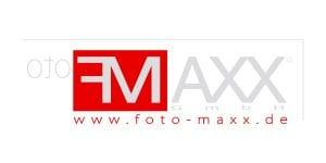 Foto-MAXX GmbH Werbefotograf Produktfotograf Foodfotograf Dingelstädt inregia