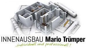 innenausbau-Mario-Trümper-logo-700