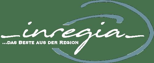 inregia Eichsfelder Unternehmen, Eichsfelder Jobbörse, Eichsfelder Produkte