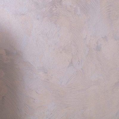 maler exklusive Wandbeschichtung Fußbodenbeschichtung Designfußböden Wanddesign kunkel Maler eichsfeld