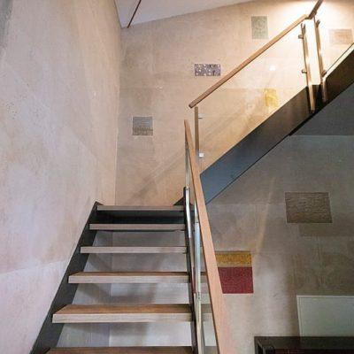 inregiacenter-Treppenaufgang-werbefotograf-marcelemende-020