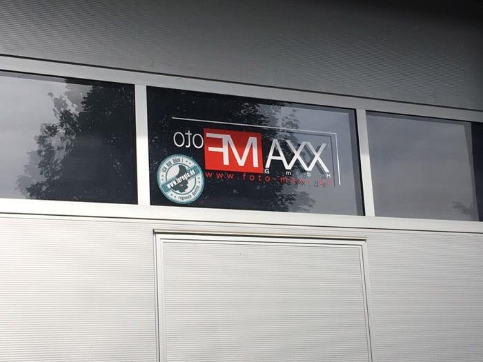 Foto-MAXX GmbH Eichsfeld inregia eichfsfelder unternehmen