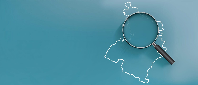 inregia-regionale-unternehmen-jobs-veranstaltungen-eichsfeld