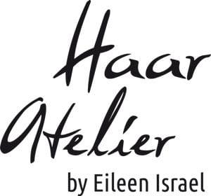 friseur eichsfeld frisör trendfrisuren eichsfeld heuthen eileen israel haar atelier_021