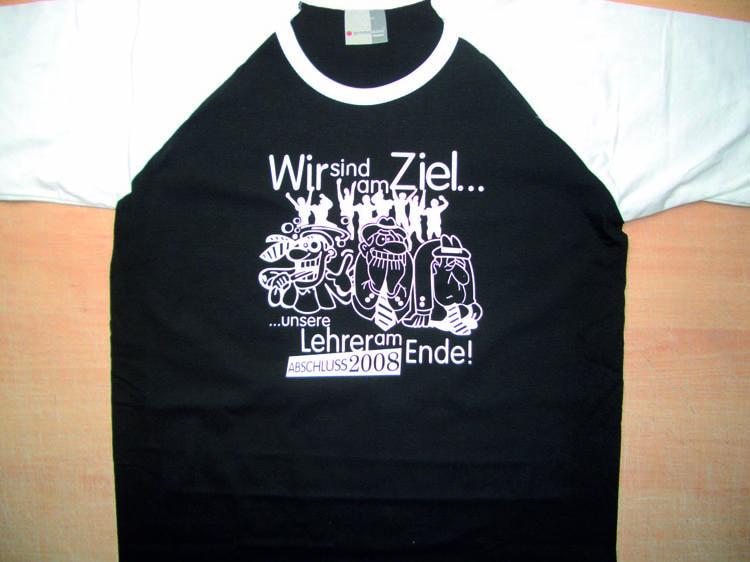 werbetechnik becker eichsfeld digitaldruck eichsfeld becker werbung werbung eichsfeld bekleidungsdruck grafikdesign
