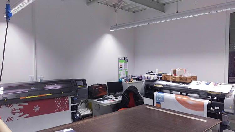 werbetechnik becker eichsfeld digitaldruck eichsfeld becker werbung werbung eichsfeld schutzfolien grafikdesign