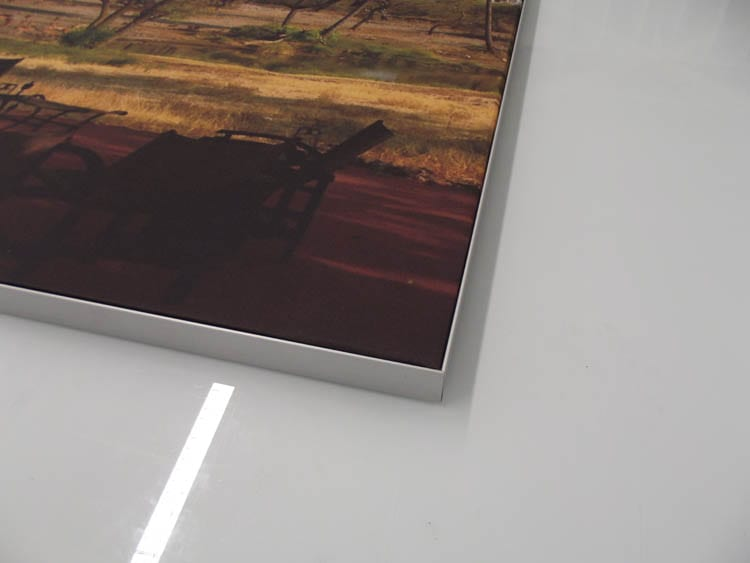 werbetechnik becker eichsfeld digitaldruck eichsfeld becker werbung werbung eichsfeld wohnaccesoires grafikdesign