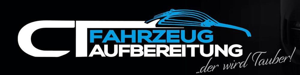 CT Fahrzeugaufbereitung Eichsfeld Fahrzeugpflege Polsterpflege Eichsfeld Lachaufbereitung lackversiegelung