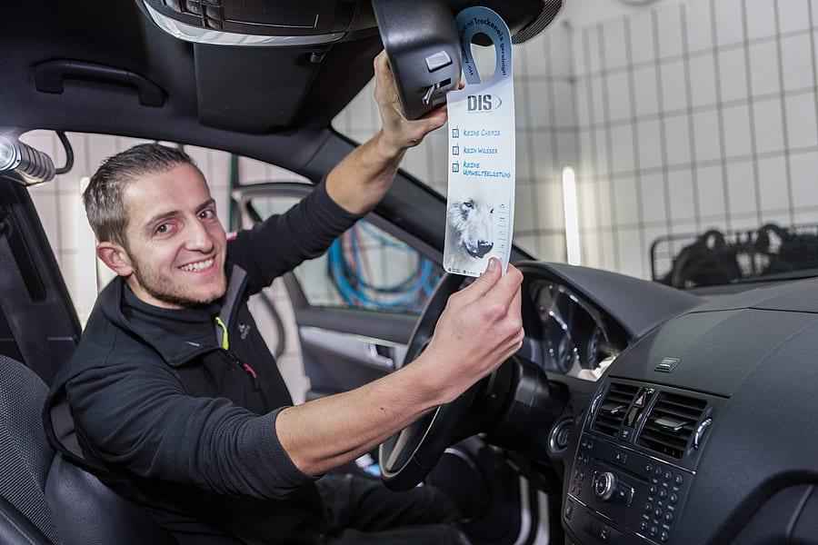 CT Fahrzeugaufbereitung Eichsfeld Fahrzeugpflege Polsterpflege Eichsfeld Lachaufbereitung lackversiegelung_001