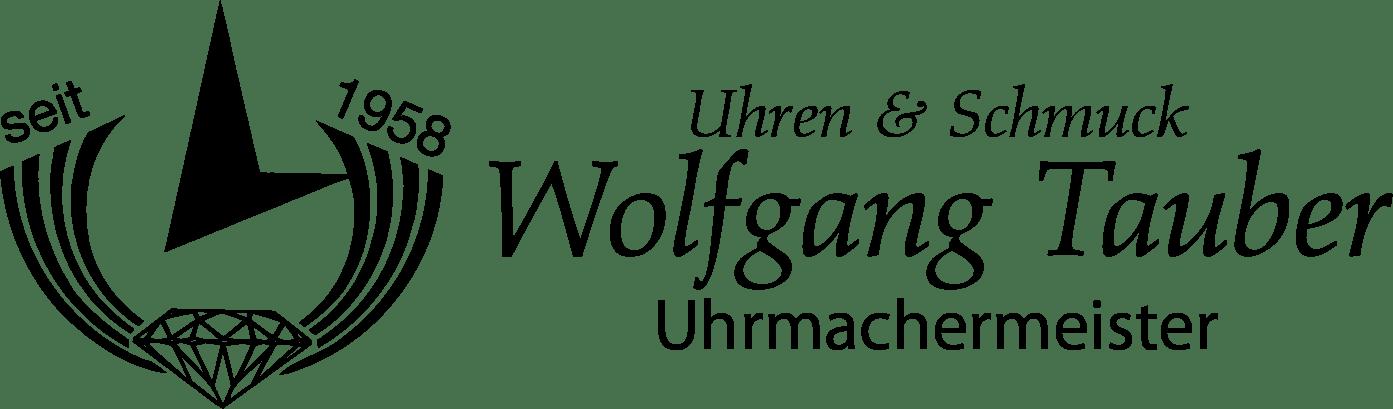 Uhren und Schmuck Tauber thüringer unternehmen eichsfeld