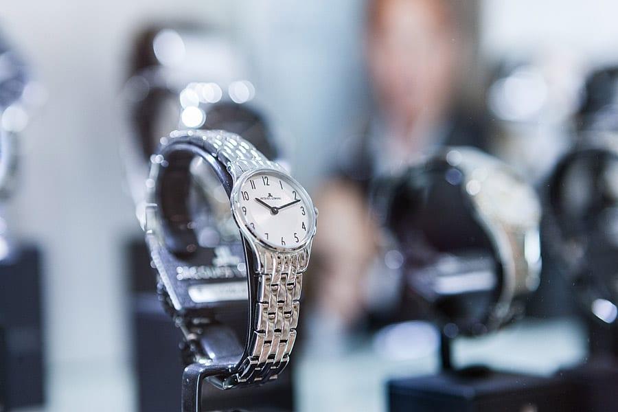 Uhren Schmuck eichsfeld schmuckgeschäft Uhrmachermeister werkstatt Dingelstädt_021
