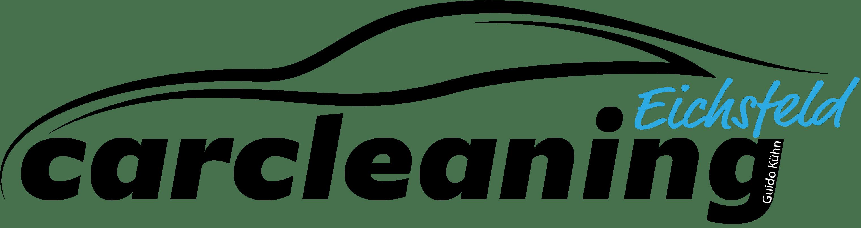 carcleaning eichsfeld fahrzeugaufbereitung eichsfeld fahrzeugpflege lackpflege lackschutz kreuzebra