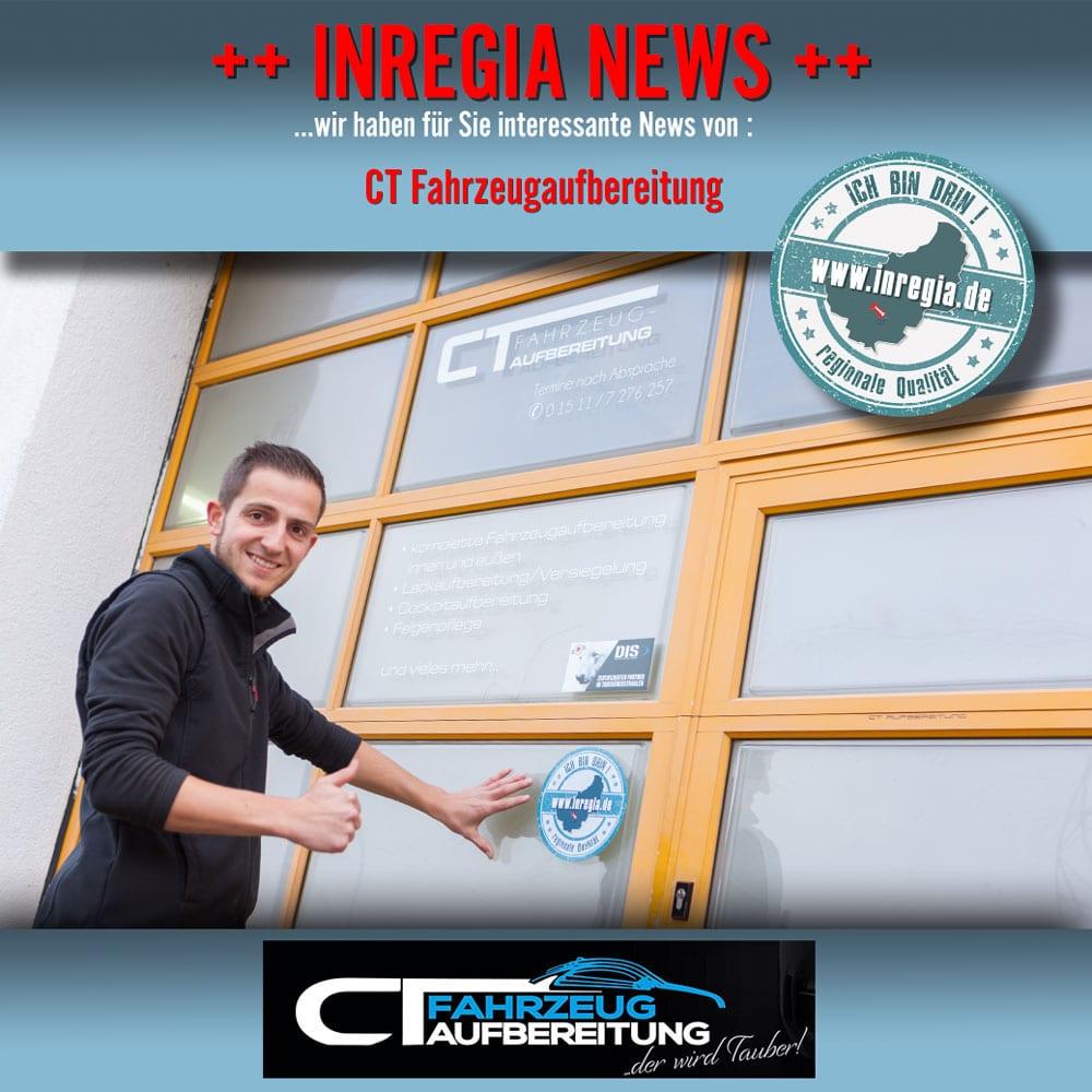 CT Fahrzeugaufbereitung Eichsfeld Fahrzeugpflege Polsterpflege Eichsfeld Lachaufbereitung lackversiegelung_010