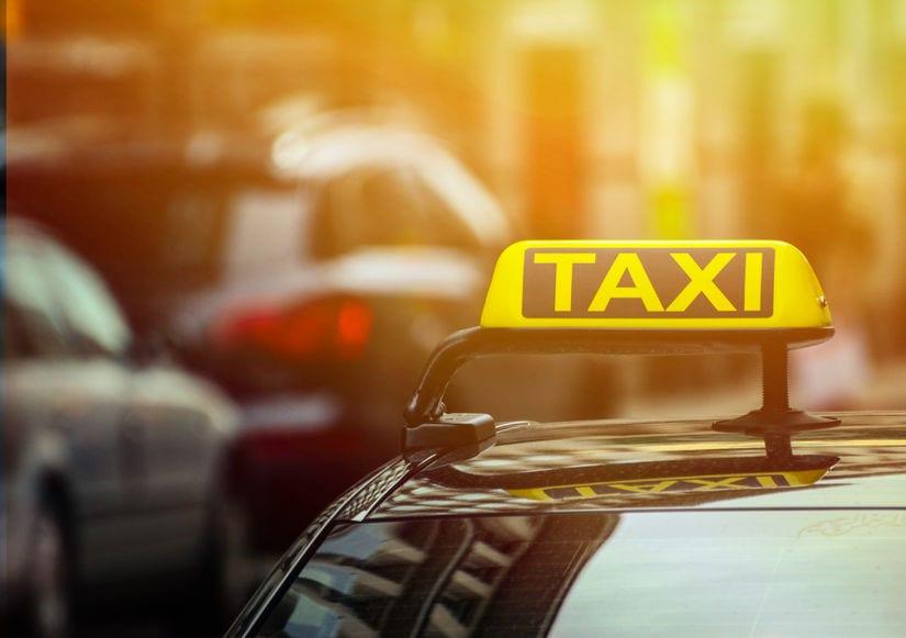 taxi eichsfeld krankenfahrten kurrierfahrten dialysefahrten manfred witzel taxiunternehmen dingelstädt