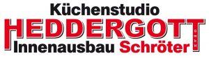 Küchenstudio eichsfeld eichsfelder Küchenstudio Küchen kaufen eichsfeld Innenausbau eichfeld Spanndecken schröter Heddergott