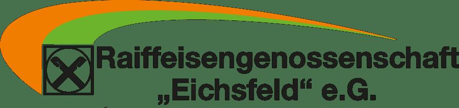 Raiffeisen Eichsfeld Baustoffe Brennstoffe Werkzeuge Gartengeräte