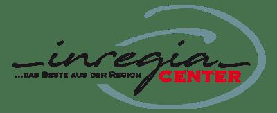 inregia center eichsfelder Unternehmen firmen regionale region handwerker ausstellung Bäthe treppen treppenbau