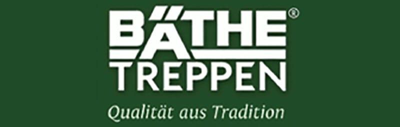 bäthe treppen treppenbau eichsfeld mühlhausen treppenbauer