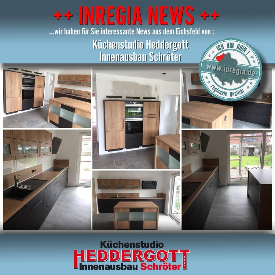 küchenstudio eichsfeld innenausbau spanndecken heddergott_0012