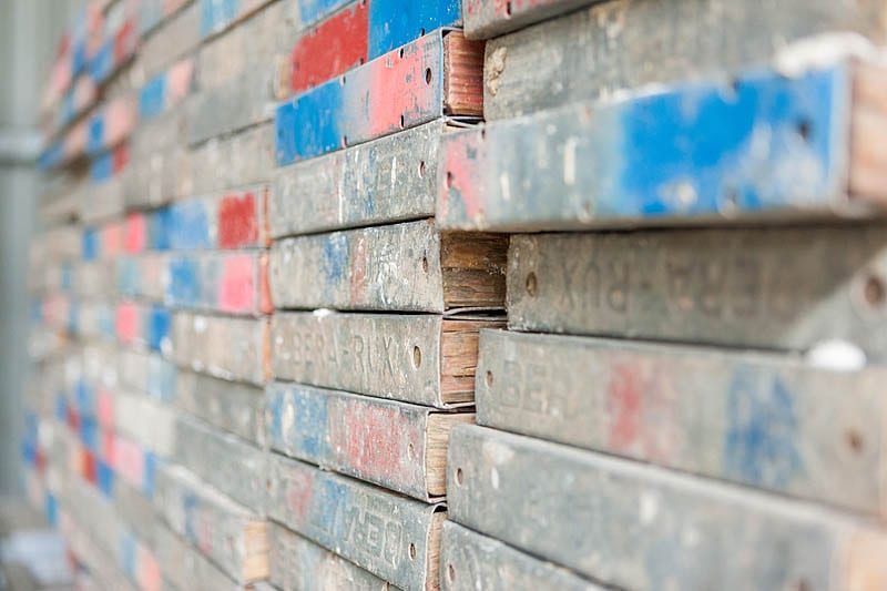 gerüstbau eichsfeld gerüstverleih franke dingelstädt