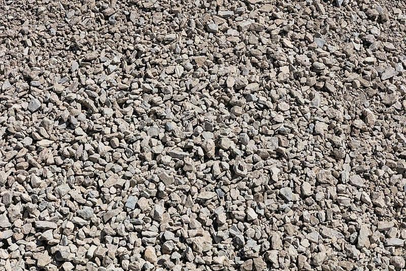 containerdienst falk Wedekind eichsfeld dingelstädt baustoffe rohstoffe