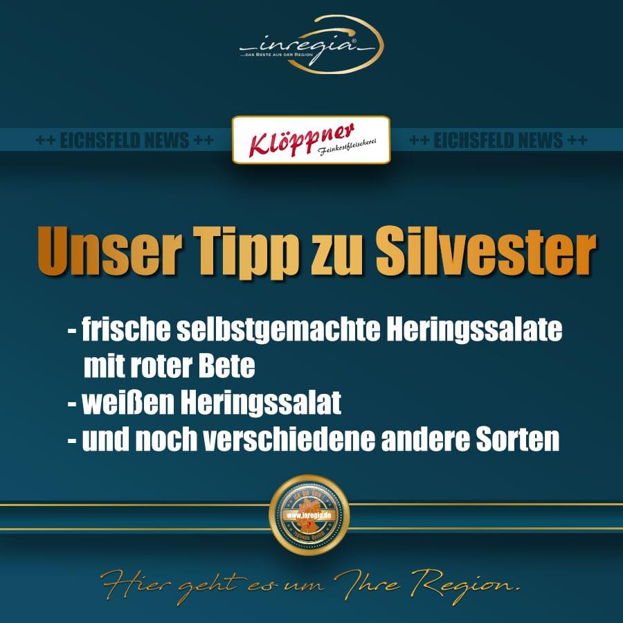 Eichsfelder Stracke eichsfelder Wurst kaufen Feinkostfleischerei Klöppner Eichsfelder Feldgiecker Stracke Heiligenstadt Wurst eichsfeld