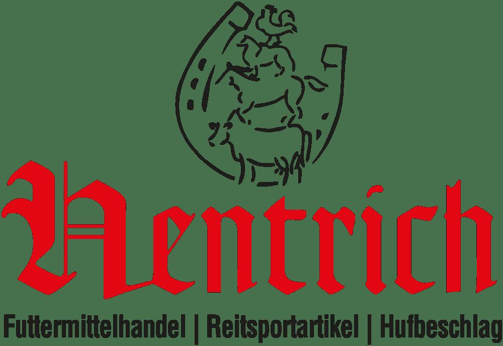Hentrich Eichsfeld Futter Futtermittel Pferde Pferdezubehör Hufbeschlag eichsfeld
