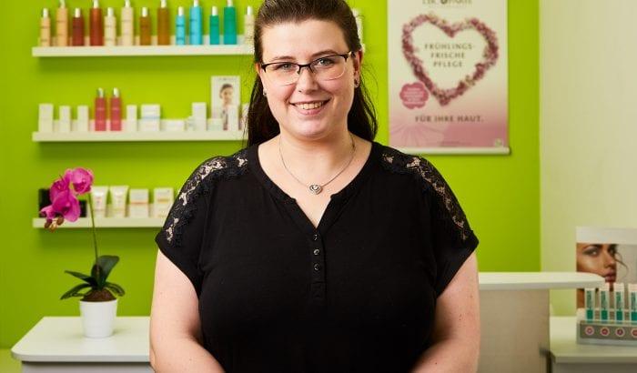 Kosmetik Wellness Massagen Haarentfernung Leipzig Sachsen Monika Kunkel