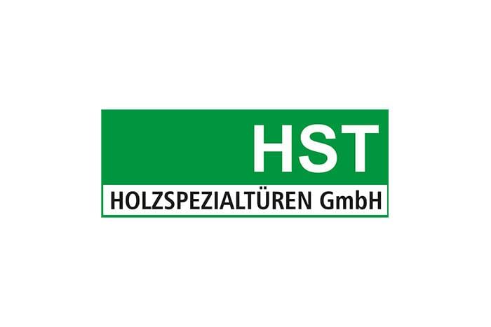 HST – Holzspezialtüren GmbH
