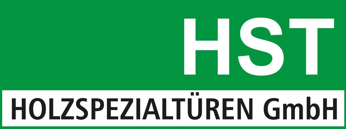 hst türen inregia center Ausstellung unternehmen firmen Region regional Netzwerk Thüringen Eichsfeld Dingelstädt