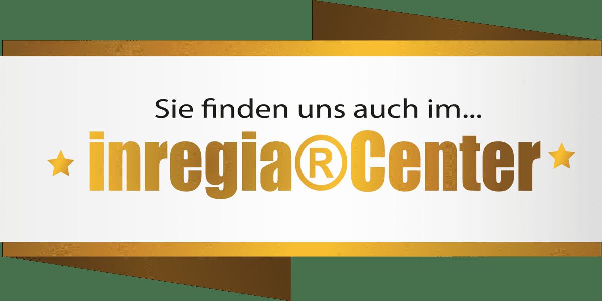 inregia Center Eichsfeld Thüringen unternehmen Netzwerk Veranstaltungen