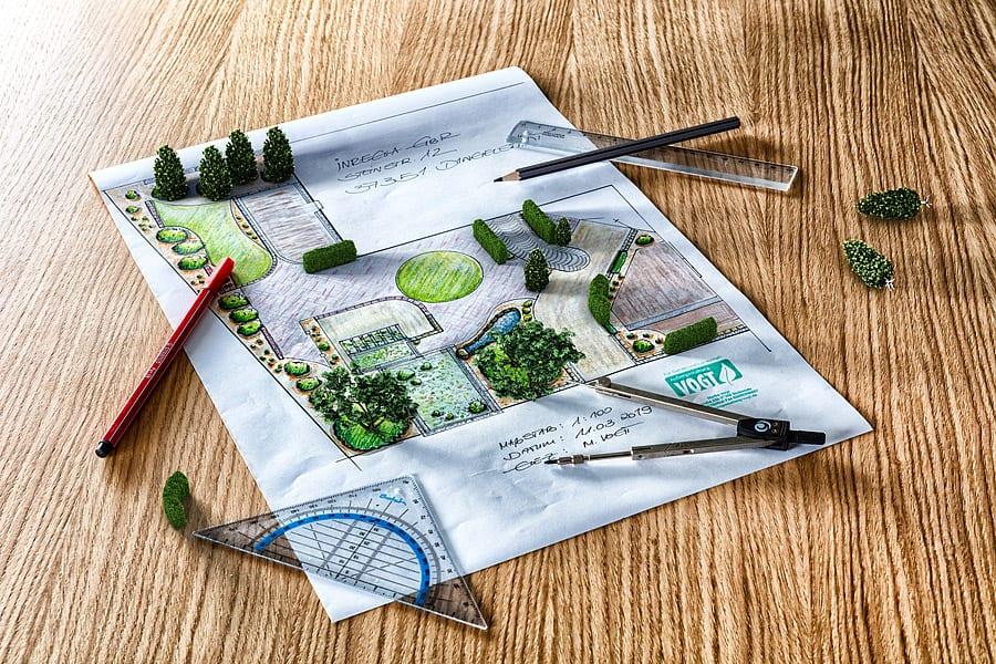 inregia aussengestaltung gartenausstellung thüringen eichsfeld vogt inregia center landschaftsausstellung aussenanlagen gärten eichsfeld