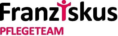 Pflegeteam franziskus betreuung eichsfeld pflege hauswirtschaftliche Unterstützung Pflege pflegedienst eichsfeld
