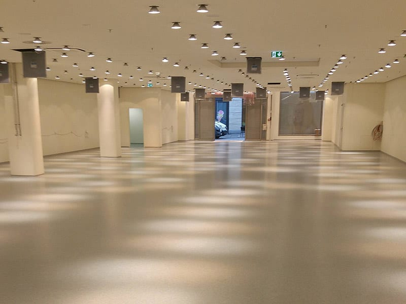 otto heinemann fußbodenverlegung laminatverlegung parkettleger Mühlhausen unstrut hainich Laminat parkett