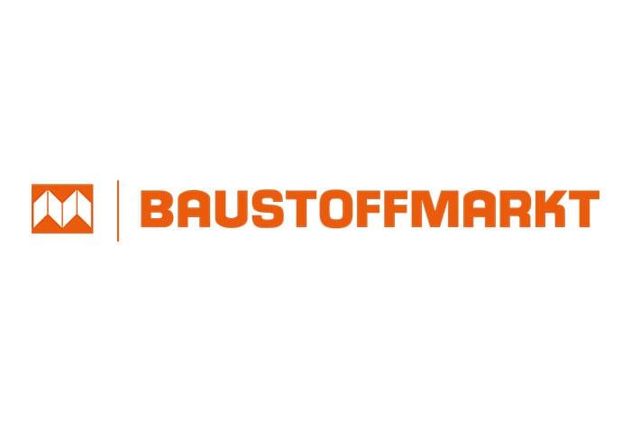 baustoffmarkt obereichsfeld baustoffe inregia inregiacenter badausstellung