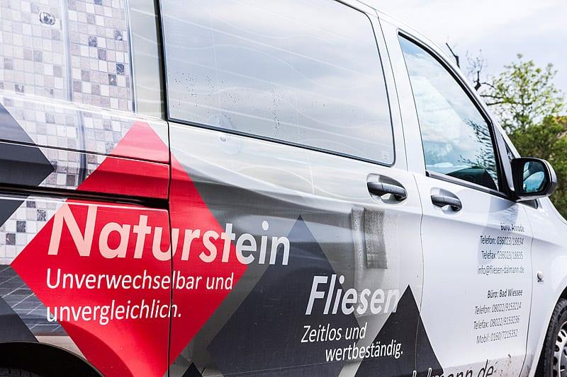 fliesen Fliesenleger Eichsfeld Unstrut hainich inregia Dalmann Fliesenleger
