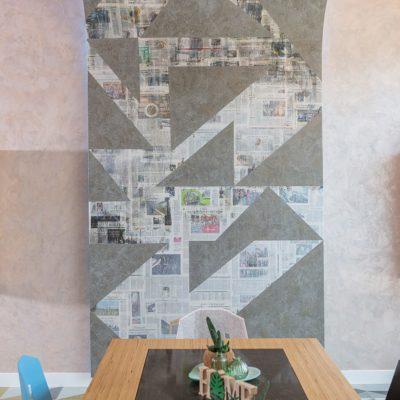 stühle geschirr bestecke tische kaufen inregia center esszimmer ausstellung gestaltung fußbodenleger