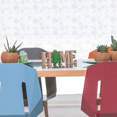inregia center handwerkerausstellung polstermöbel exklusiv handwerker eventlocation