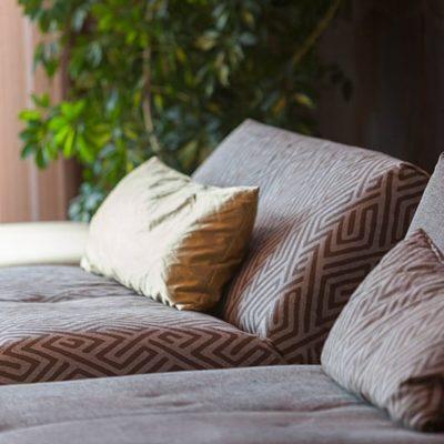 rika sitzmöbel bullfrog drehsessel exklusive sofa inregia inregiacenter sitzgarnitur couch