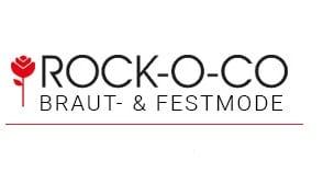 Rock o co Brautmode Festmode Brautkleider eichsfeld leinefelde inregia