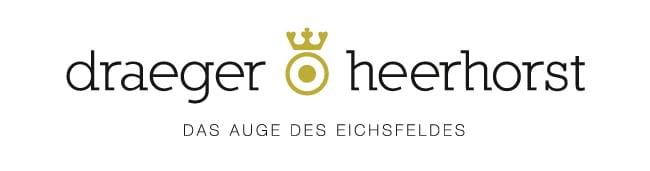 Draeger und Heerhorst Augenoptik Sonnenbrillen Kontaktlinsen Eichsfeld Leinefelde Brillen Brillengestelle