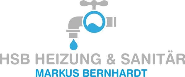 HSB Heizung und Sanitär Dingelstädt Eichsfeld Lüftung Solarwärme