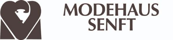 Modehaus Senft Modegeschäft Damenmode Herrenmode Leinefelde Kindermode Babymode Eichsfeld