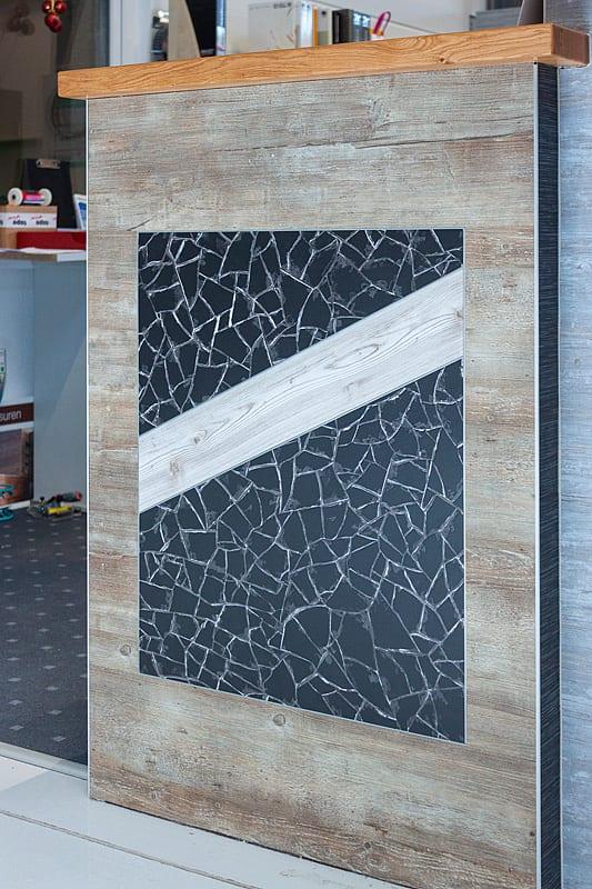 Malerfachgrosshandel Trunkhan Wobis Eichsfeld Farben Tapeten Bodenbeläge Malerwerkzeug