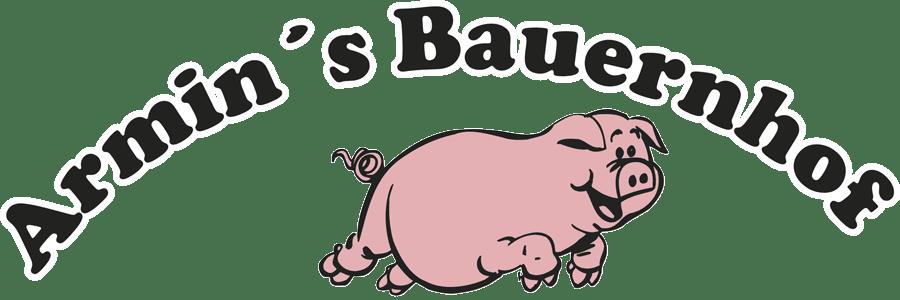Armins Bauernhof Hausschlachtung Eichsfeld Feldgiecker Stracke Fleischerei Eichsfeld Schweinehälften Eichsfelder Wurst