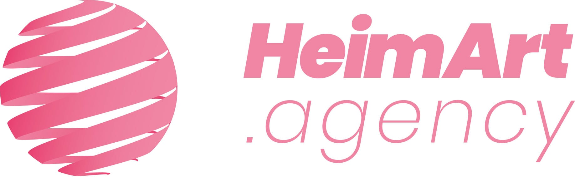 HeimArt Medienagentur Werbeagentur Webdesign Design Unternehmensberatung Eichsfeld